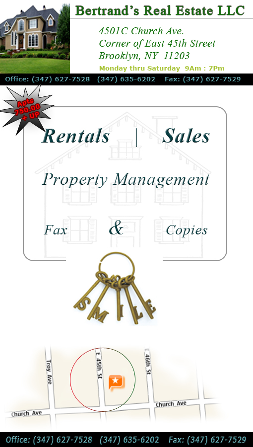 Bertrands_Real_Estate_Brooklyn_NY_Sales_Rentals