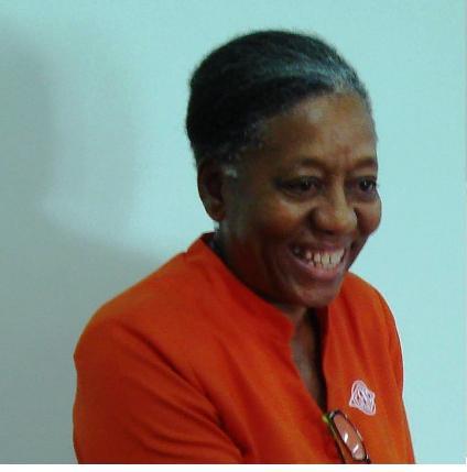 Obituary For - Betty Sanetra Finlay - Grenada
