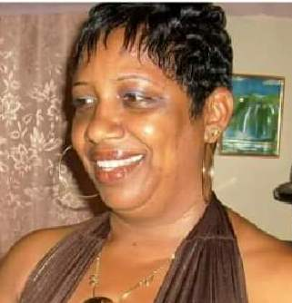 Obituary For - Ann Earlin Charles - Grenada