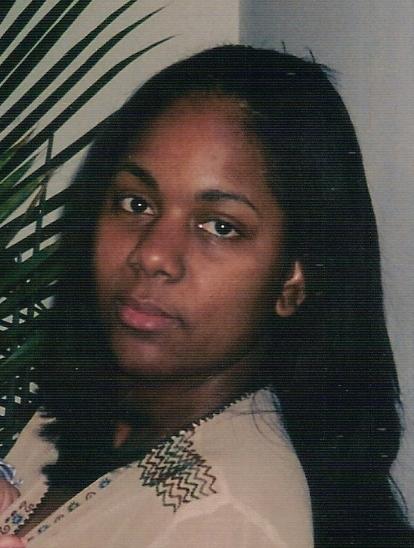 Obituary For - Lisa La Touche - Grenada