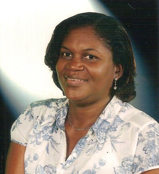 Obituary For - Judy Clara Alexis - Grenada